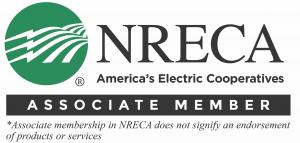 NRECA AM Logo