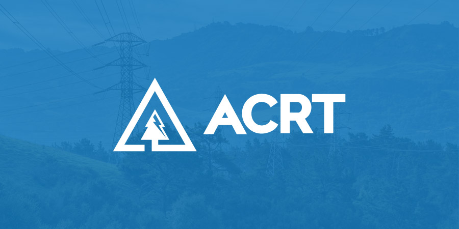 ACRT Promotes Cliff Benedict to Senior Operations Manager