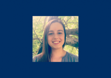 ACRT Services Promotes Maegan Mullinax to Business Development Manager