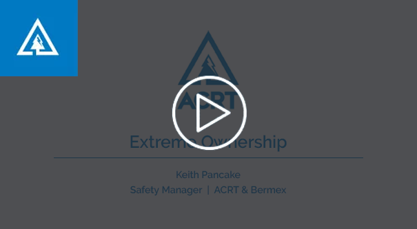 2021 webinar 1 — Extreme Ownership